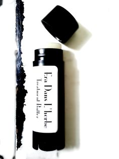 Treatment balm  skin rejuvenation   line filler  by EraDansLherbe