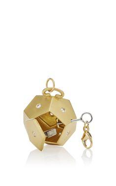 monica-rich-kosann-gold-18k-yellow-gold-high-polish-secret-message-box-charm-product-3-872084597-normal.jpeg 1,600×2,560 pixels