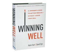 5 Top Leadership Articles for the Week of February 29 2016 - Leadership Speaker David Dye Soul Winning, Leadership Articles, Lost Soul, Screwed Up, Humility, Book Recommendations, It Hurts, Management, Wellness
