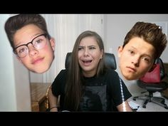 """REACTING TO """"HIT OR MISS"""" MUSIC VIDEO BY JACOB SARTORIOUS"""