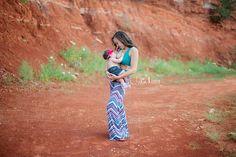 Beautiful!!! Breast feeding photo shoot! <3 -XOXO