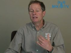 John Mackey: What's love got to do with it? 3:24