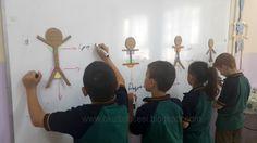 #açılar#matematik#sınıfmateryalleri#sınıfetkinlikleri#okulbahçesi#açıçeşitleri