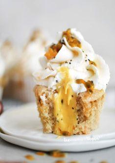 Pin on Baking/ Cooking Vegan Cake, Vegan Desserts, Vegan Recipes, Cooking Recipes, Vegan Cupcakes, Kitchen Recipes, Plated Desserts, Cupcake Recipes, Cupcake Cakes