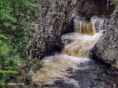 """Ravine en crue """"bassin la Paix"""" en amont #reunion974 #ravine  #reunionparadis #cascade  #torrant #naturelove #nature974 #nature #forêt #pluie #iledebeauté #ilevanilles #ile_intense #ile_en_ile #gotoreunion #iledelareunion #landscape #lareunion #photography_nature #photography_my_island by nature_974"""