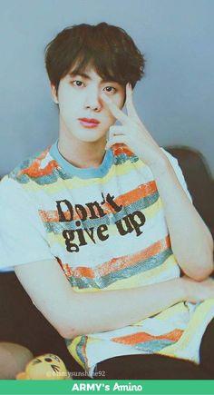 This is a Community where everyone can express their love for the Kpop group BTS Jimin, Bts Jin, Bts Bangtan Boy, Seokjin, Kim Namjoon, Foto Bts, Jung Hoseok, K Pop, Shop Bts
