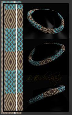 Схемы (бесплатные) – 123 photos   VK Bead Loom Patterns, Peyote Patterns, Crochet Patterns, Crochet Ideas, Clay Jewelry, Beaded Jewelry, Jewellery, Native American Beading, Friendship Bracelet Patterns