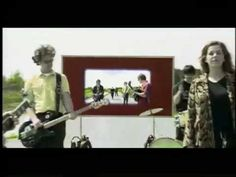 #music #indie The New Pornographers - Letter From an Occupant - dat tremolo solo at the end though ミーミ