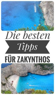 Auf meinem Blog verrate ich dir die besten Insider-Tipps für deinen Urlaub auf Zakynthos und weitere tolle Inspirationen für deine Reise!