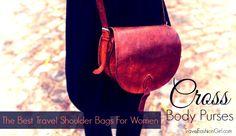 cross-body-purses-the-best-travel-shoulder-bags-for-women