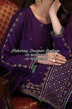 🌺 Punjabi Suit Boutique In USA Buy, Maharani Designer Boutique 👉 CALL US : + 91-86991- 01094 / +91-7626902441 or Whatsapp --------------------------------------------------- #boutiqueclothes #boutiqueshoppingonline #boutiquecollection #weddingcollection #weddingwear #wedding2021 #fashiontrends2021 #brampton #canada #uk #usa #australia #italy #singapore #torontowedding #torontobride #punjabibride #weddingseason Punjabi Salwar Suits, Patiala Salwar, Anarkali, Salwar Suits Simple, Salwar Suits Online, Salwar Kameez Online, Designer Salwar Suits, Punjabi Designer Boutique, Punjabi Suit Boutique