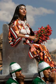Inca Empire, Brown Pride, Mesoamerican, Peru Travel, Native Style, People Art, South America, Beautiful Women, Wonder Woman
