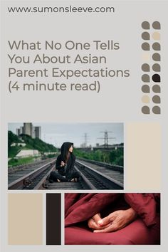 What No One Tells You About Asian Parent Expectations (4 minute read) Asian Dad, Asian Parents, Tiger Moms, Canadian Culture, Parents Be Like, Quotes About Motherhood, Parenting Styles, Raising, Growing Up