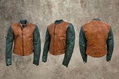 bcd34a69d 76 Best Leather Jackets images in 2017 | Jackets, Leather Jacket ...