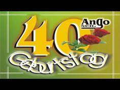 Happy Birthday 40 Jahre Geburtstag Video 40 Jahre Happy Birthday