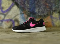 Nike Kaishi (GS) (705492-001)