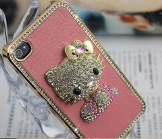 155980268_hello-kitty-cell-phone-cover-in-cases-covers-skins.jpg (320×276)