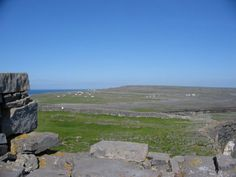 County Galway - Finding Our Ancestors #Irishgenealogy
