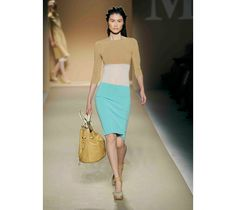 Holt Renfrew - World MasterCard Fashion Week