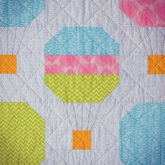 68 Best Quilt Prairie Queen Pattern Company Images In