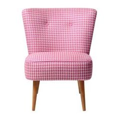 Select colourful and unique, upholstered armchairs and velvet and cotton tub chairs in Designers Guild Fabric and discover versatile chairs and styles from Oliver Bonas.
