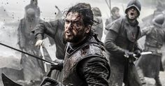 HBO is developing four potentialGame of Thrones spin-off series that will explore different time periods in George R.R. Martin's expansive Westeros universe.