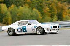 "Firebird ""Clone of Titus Trans-Am"". | FIA races-IMSA-USRC-SCCA-Can Am ..."