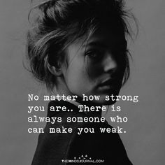 Your not bothering me at all dont ever think that.please dont think that. Sorry Quotes, Hurt Quotes, Bff Quotes, Qoutes, Quotes Deep Feelings, Attitude Quotes, Positive Quotes, Motivational Quotes, Inspirational Quotes