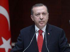 Erdoğan köşk adayını bu yüzden mi açıklamıyor? Haberleri, En Son Haber || Samanyolu Haber İNŞALLAH ALLAH HAKKIMIZDA EN İYİSİ OLACAK OLANI NASİP ETSİN.