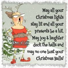 Funny Christmas Poems Beautiful Ideas For 2019 Christmas Card Verses, Funny Christmas Wishes, Christmas Card Messages, Christmas Quotes, Christmas Greetings, Christmas Humor, All Things Christmas, Christmas Fun, Christmas Balls