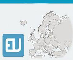 Nasce #Shareurope, il social italiano  per condividere le esperienze all'estero. #lavoroeuropa #studioineuropa