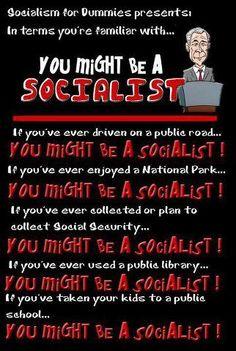 30 Democratic Socialism Ideas Democratic Socialism Socialism Politics