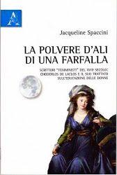 L'educazione delle donne nel '700 letterario francese