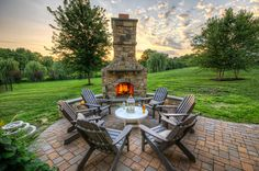 """See our site for additional details on """"outdoor fire pit ideas"""". It is a great place to read more. Fire Pit Supplies, Copper Fire Pit, Fire Pit Party, Fire Pots, Fire Pit Ring, Fire Pit Designs, Patio Heater, Open Fires, Outdoor Kitchen Design"""