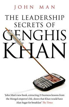Best Books For Men, Best Books To Read, Great Books, New Books, Digital Rights Management, Entrepreneur Books, Self Development Books, Genghis Khan, Wealth Creation