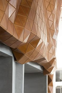 Wood-Skin® Milano e MIT Boston presentano 'Programmable Furniture'
