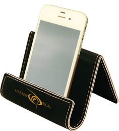 Cell phone desk holder cell phone stand for desk cell phone stand for desk black leather Phone Stand For Desk, Cell Phone Stand, Cell Phone Holder, Phone Cases, Cheap Cell Phones, Newest Cell Phones, Unique Gifts, Great Gifts, Cell Phone Service