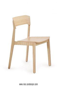 Bankettstühle aus Holz – perfekt stapelbar, mit geringem Gewicht und leicht zu manipulieren. Stühle für Gastronomie, Veranstaltungssäle oder für Zuhause. Esstisch Stühle aus europäischer Produktion. Info unter Tel.Nr.: +43 699 15990977. #sitzmoebel, #esstischstuehle, #RiesProDesign