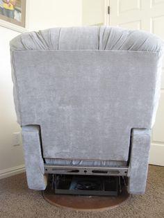 Best 25 Lazy Boy Furniture Ideas On Pinterest La Z Boy
