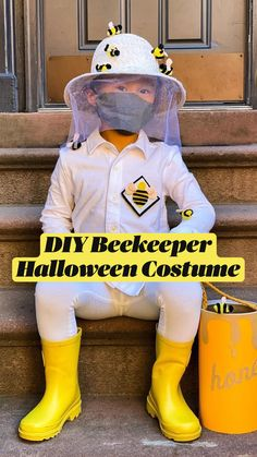 Holloween Costumes For Kids, Halloween Costumes Kids Homemade, Twin Halloween, Toddler Girl Halloween, Family Halloween Costumes, Boys Pumpkin Costume, Costumes For Women, Hilarious Couples Costumes, Diy Toddler Halloween Costumes