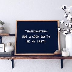 Spandex is the real MVP. (p.s. It's so fun to see our Copywriter boards in the wild!) : @brittanyrossman