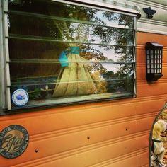 1968 blazon 12 vintage travel trailers 1963 eljay love vintage camping travel trailer