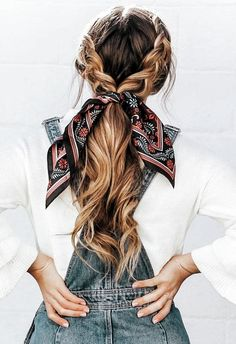 Prom Hairstyles Half Up Half Down Effortless hairstyles that.- Prom Hairstyles Half Up Half Down Effortless hairstyles that you can rock anywhe…, - Shaved Side Hairstyles, Scarf Hairstyles, Down Hairstyles, Braided Hairstyles, Hairstyle Ideas, Prom Hairstyles, Simple Hairstyles, School Hairstyles, Party Hairstyle