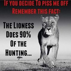lion and lioness love quotes Leo Quotes, Sarcastic Quotes, Zodiac Quotes, True Quotes, Woman Quotes, Lioness Quotes, I Know My Worth, Leo Zodiac Facts, Leo Traits