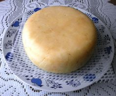 Syridlá - Vyroba tvrdeho syra v domácich podmienkach Hamburger, Bread, Cheese, Foods, Food Food, Food Items, Brot, Baking, Burgers