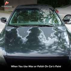 Permagard provides the best luxury car interior and exterior protection in India. Permagard is the global leader in the Paint Protection Technology. Exterior Paint, Interior And Exterior, Chemical Bond, Water Based Stain, Best Luxury Cars, Car Painting, Health And Safety, Vulnerability, Biodegradable Products