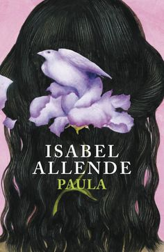 EL LIBRO DEL DÍA    Paula, de Isabel Allende.  http://www.quelibroleo.com/paula  2-12-2012