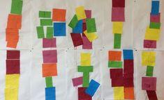 Petite Section, Martial, Tours, Quilts, Painting, Preschool, Quilt Sets, Painting Art, Paintings