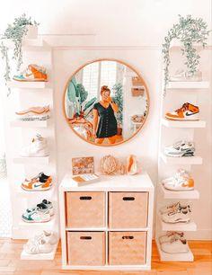 Cute Bedroom Decor, Bedroom Decor For Teen Girls, Room Ideas Bedroom, Bedroom Inspo, Dream Bedroom, Cute Room Ideas, Aesthetic Room Decor, Aesthetic Bedrooms, Cozy Room