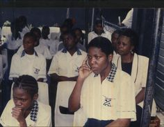 PASSING JAMB WITH LESS WORK AND WITHOUT CHEATING!(3)